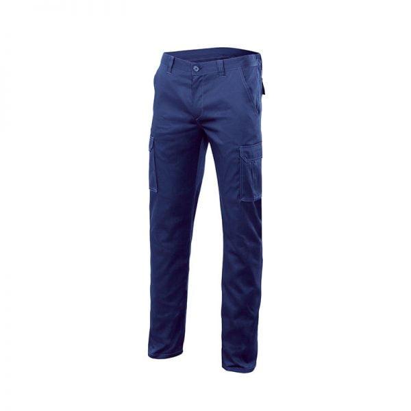 pantalon-velilla-103005s-azul-royal