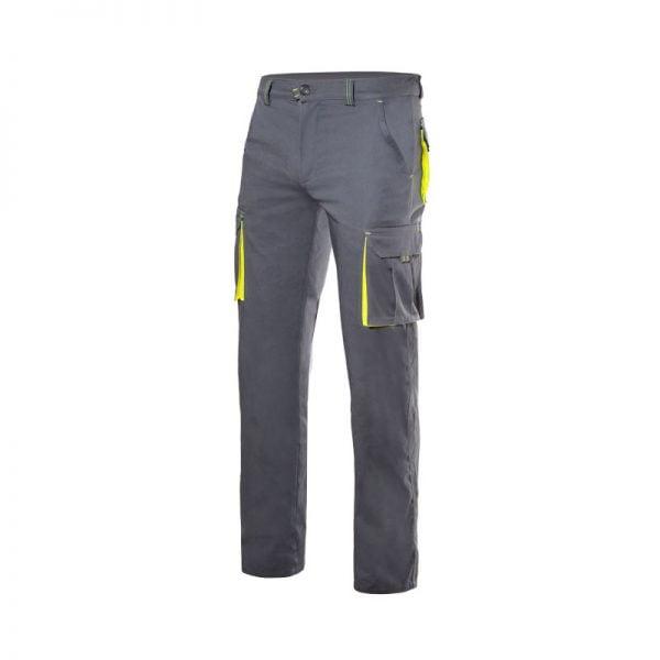 pantalon-velilla-103008s-gris-amarillo