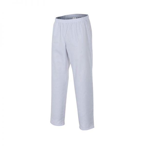 pantalon-velilla-253001-blanco
