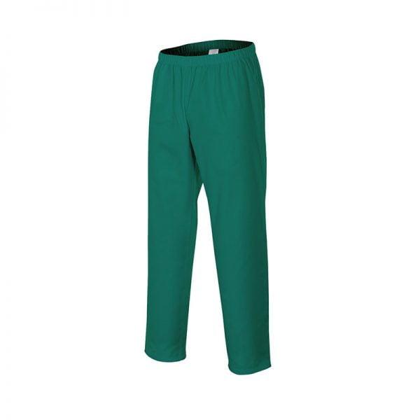 pantalon-velilla-253001-verde