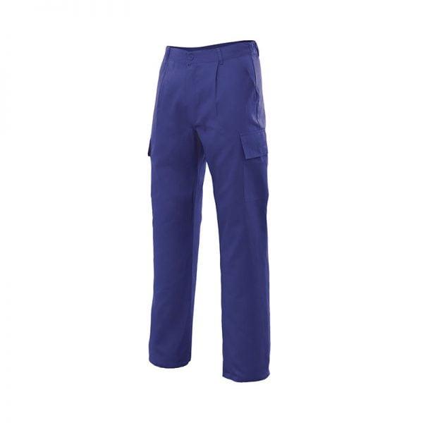 pantalon-velilla-31601-azul-royal