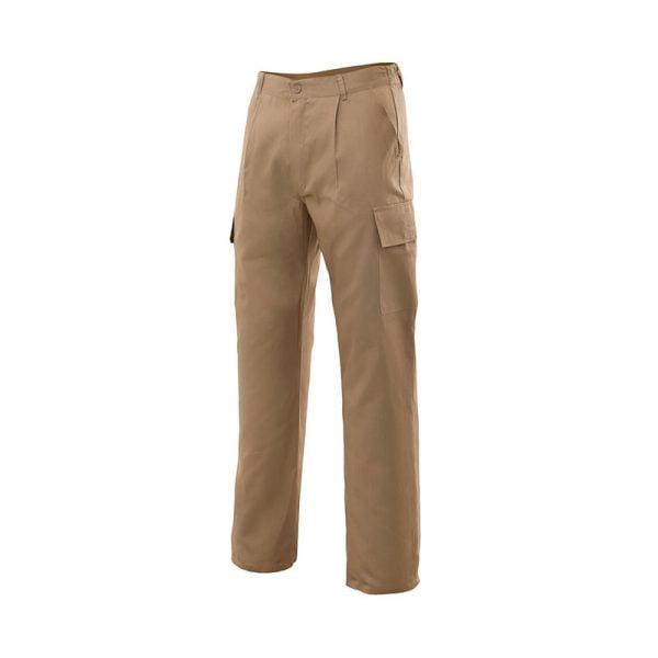 pantalon-velilla-31601-beige