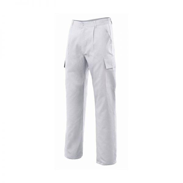 pantalon-velilla-31601-blanco