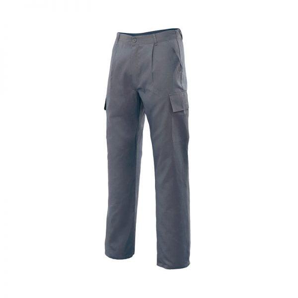 pantalon-velilla-31601-gris