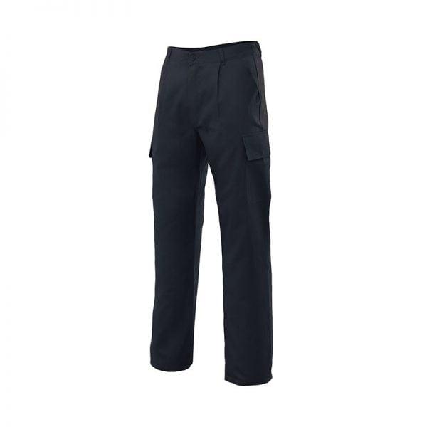 pantalon-velilla-31601-negro