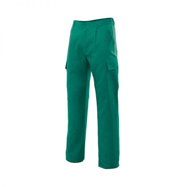 pantalon-velilla-31601-verde