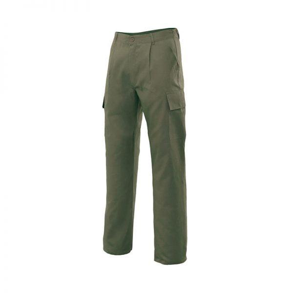 pantalon-velilla-31601-verde-caza