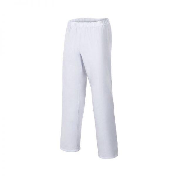 pantalon-velilla-334-blanco