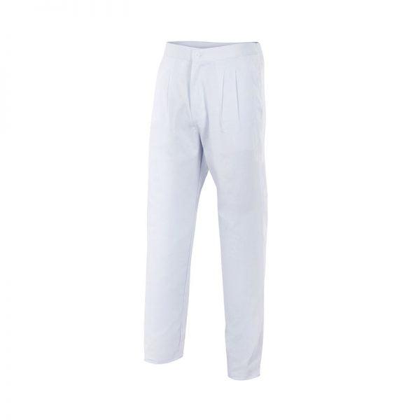 pantalon-velilla-337-blanco