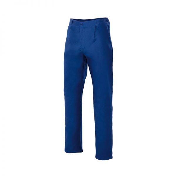 pantalon-velilla-342-azul-royal