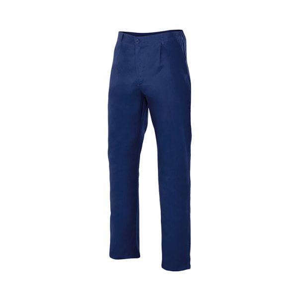pantalon-velilla-342-marino