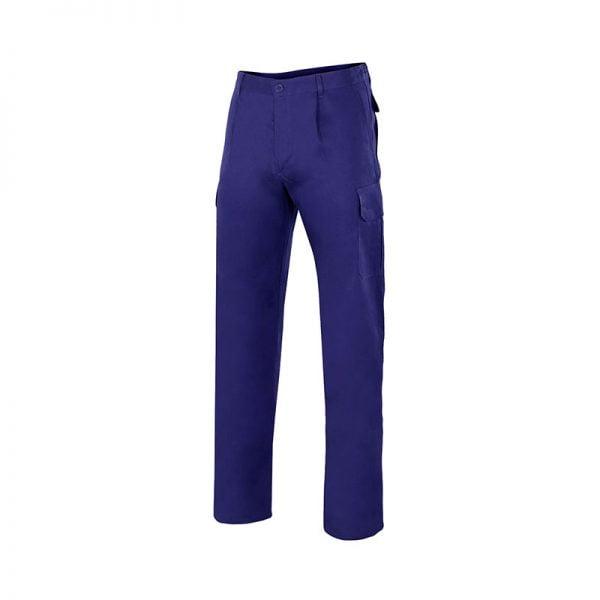 pantalon-velilla-343-azul-royal