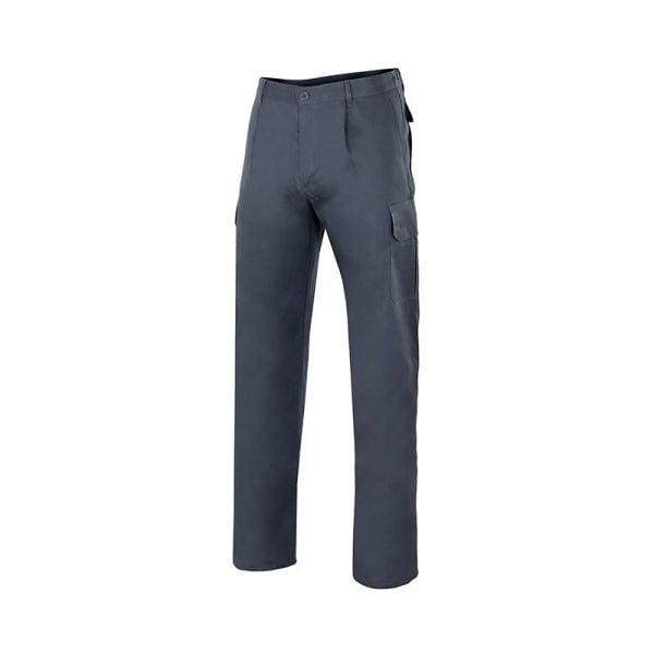 pantalon-velilla-343-gris