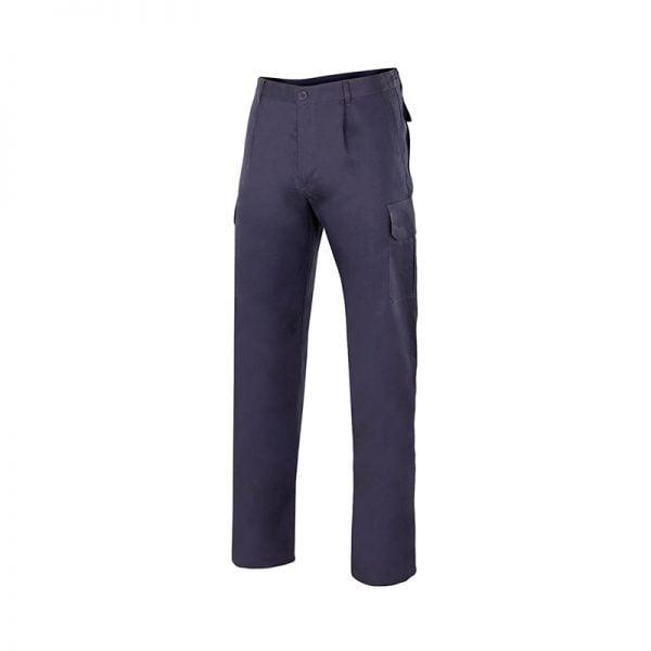 pantalon-velilla-343-marino