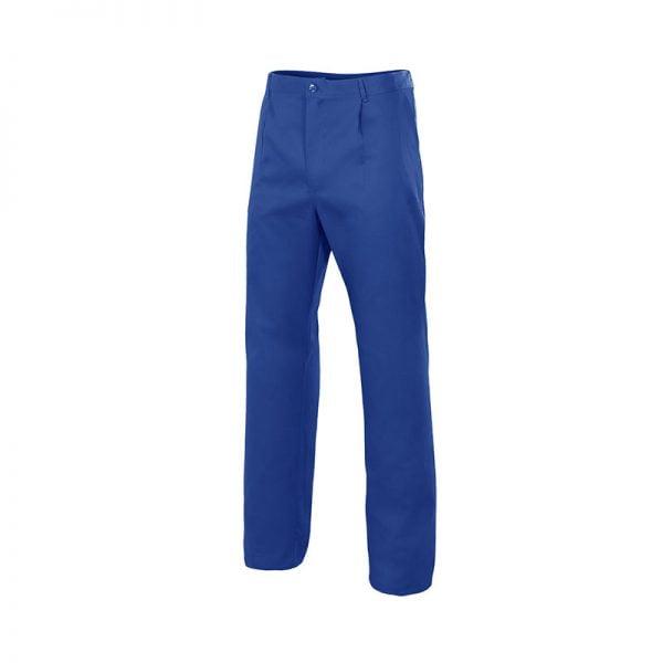 pantalon-velilla-349-azul-royal