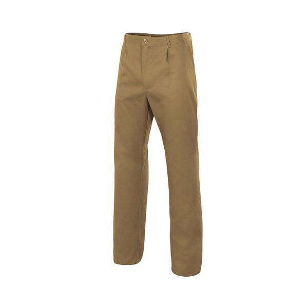 pantalon-velilla-349-beige