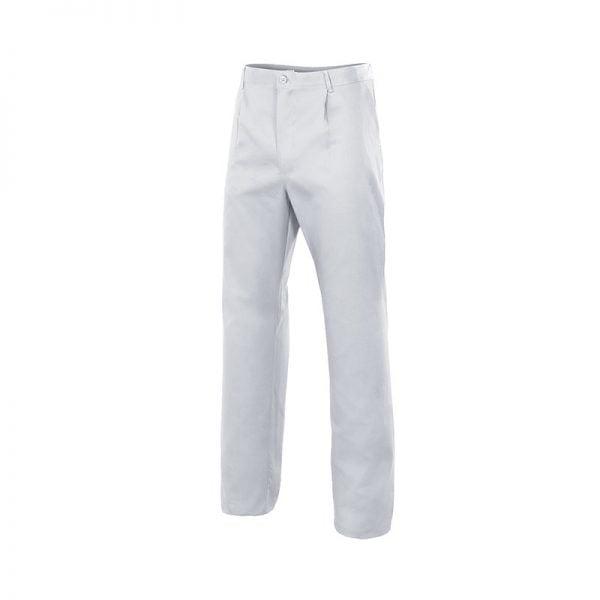 pantalon-velilla-349-blanco
