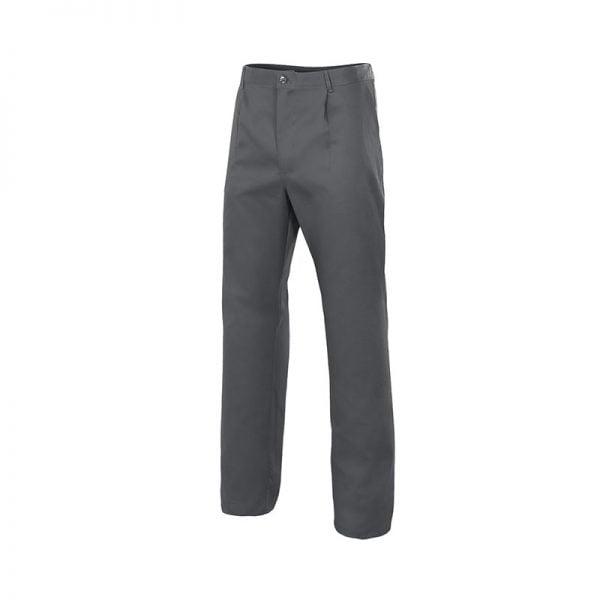 pantalon-velilla-349-gris