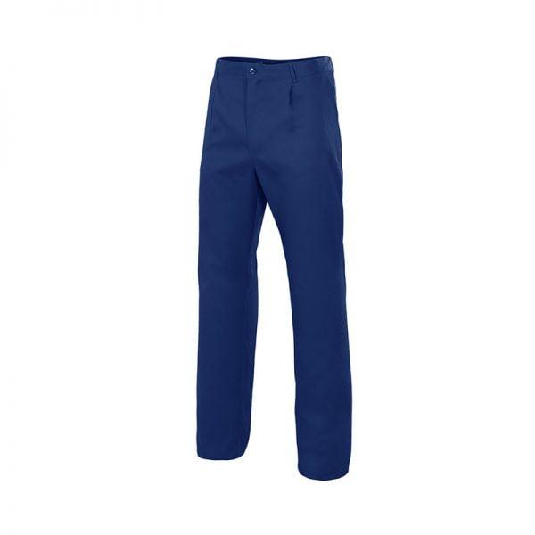 pantalon-velilla-349-marino