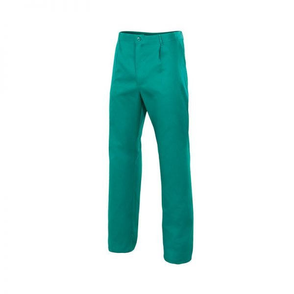 pantalon-velilla-349-verde