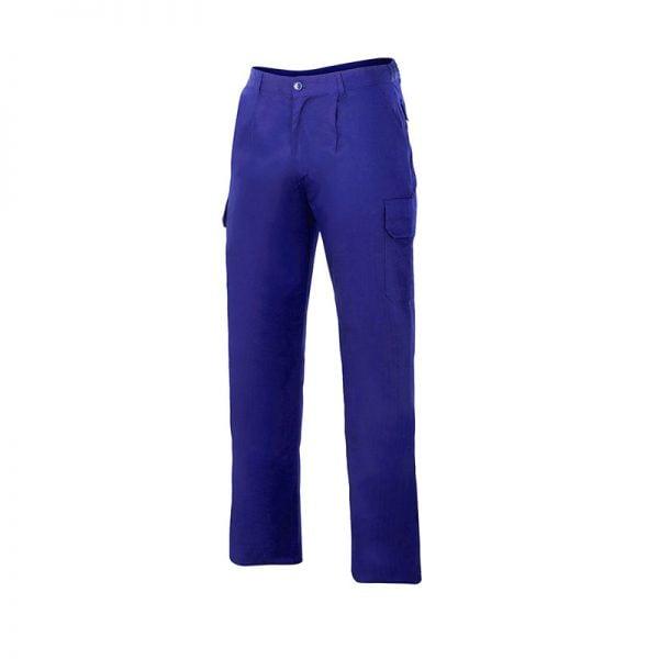 pantalon-velilla-398-azul-royal