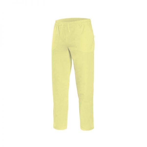 pantalon-velilla-533001-amarillo