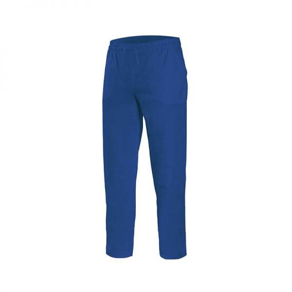 pantalon-velilla-533001-azulina