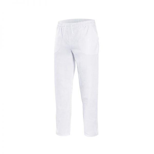pantalon-velilla-533001-blanco