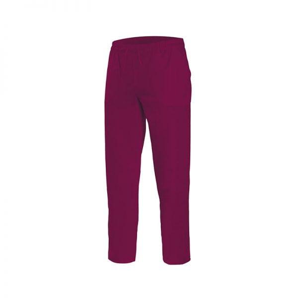 pantalon-velilla-533001-burdeos