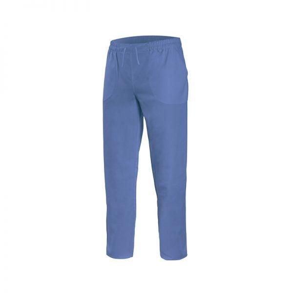 pantalon-velilla-533001-celeste