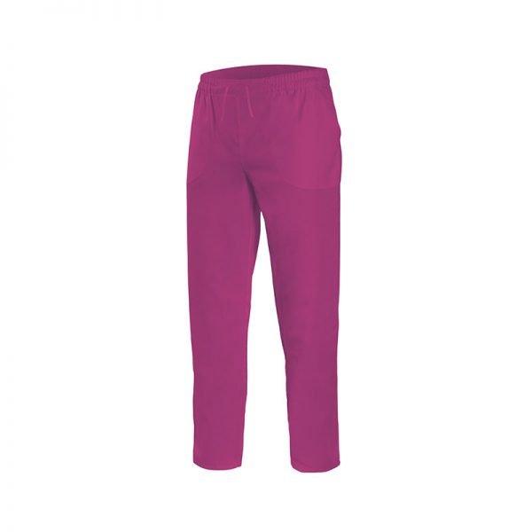 pantalon-velilla-533001-fucsia