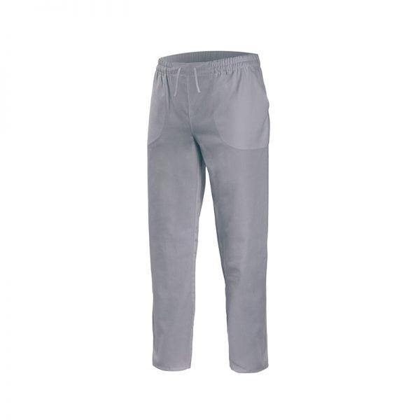 pantalon-velilla-533001-gris