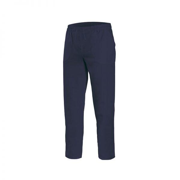 pantalon-velilla-533001-marino