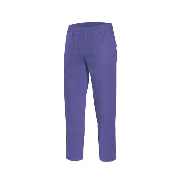 pantalon-velilla-533001-morado