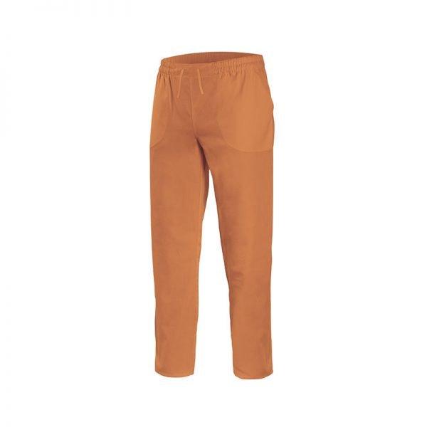 pantalon-velilla-533001-naranja