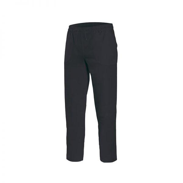 pantalon-velilla-533001-negro