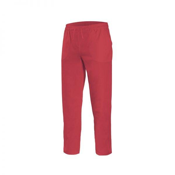 pantalon-velilla-533001-rojo