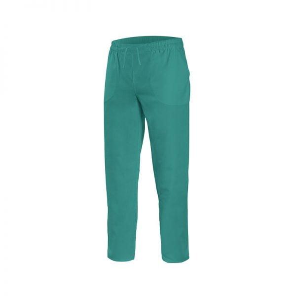 pantalon-velilla-533001-verde