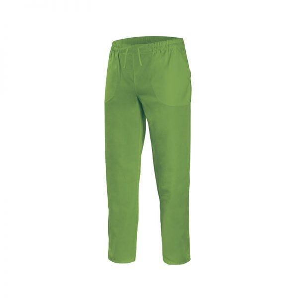 pantalon-velilla-533001-verde-lima
