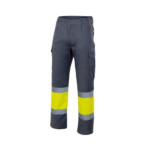 pantalon-velilla-alta-visibilidad-157-gris-amarillo