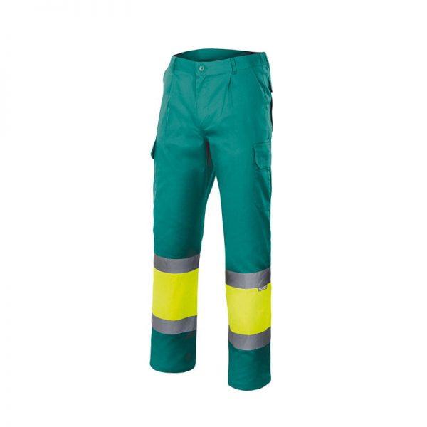 pantalon-velilla-alta-visibilidad-157-verde-amarillo