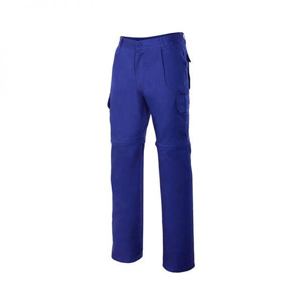 pantalon-velilla-desmontable-346-azul-royal