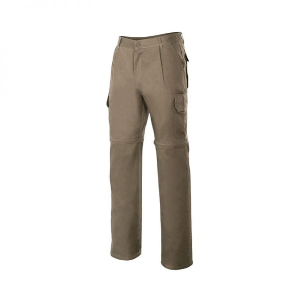 pantalon-velilla-desmontable-346-beige