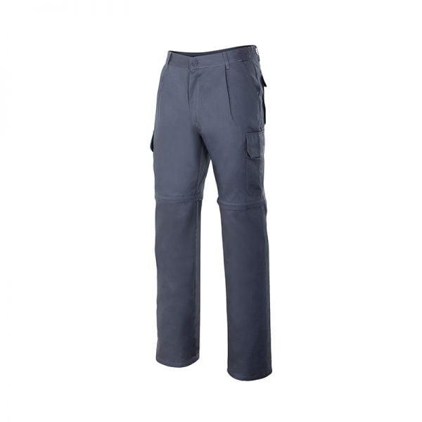 pantalon-velilla-desmontable-346-gris