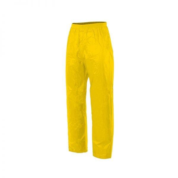 pantalon-velilla-lluvia-188-amarillo