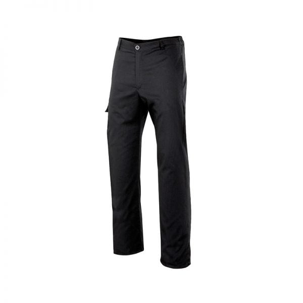 pantalon-velilla-oregano-00-negro