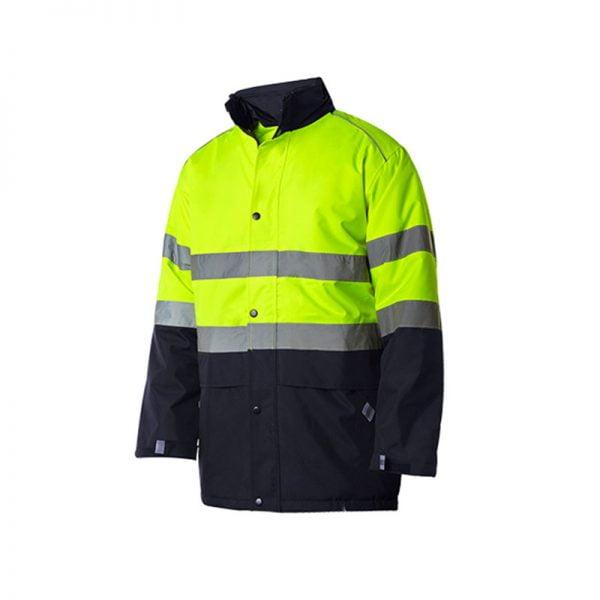 parka-monza-alta-visibilidad-4758-amarillo-fluor-marino