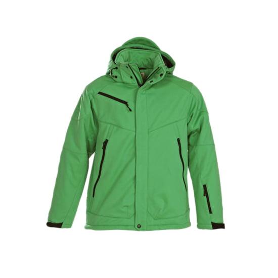 parka-printer-softshell-skeleton-2261035-verde