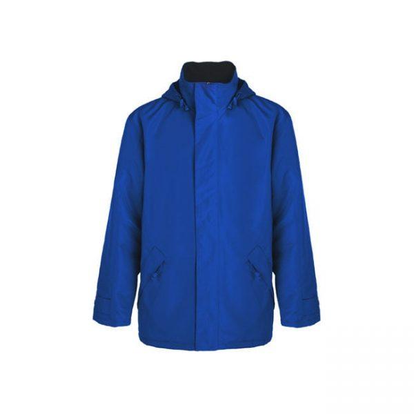 parka-roly-europa-5077-azul-royal