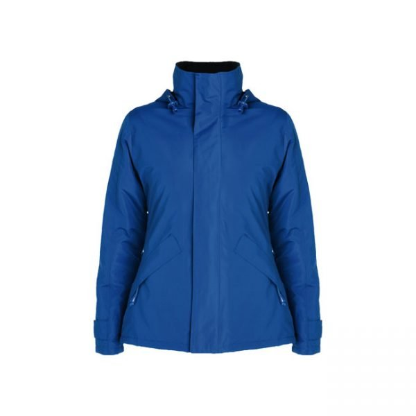 parka-roly-europa-woman-5078-azul-royal